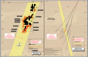 Cartier Resources (V.ECR): Deep Gold in the Abitibi