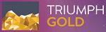 V.TIG, Triumph gold, gold