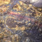 V.BHS, Bayhorse Silver