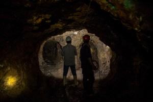 V.GPLY, Goldplay Exploration, gold, Mexico