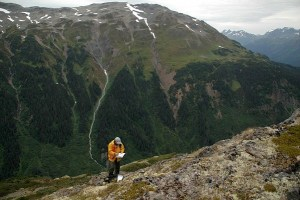 V.ABN, Aben Resources, gold, BC, Yukon