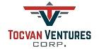 CSE:TOC, TocVan Ventures, gold, mexico