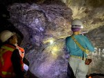 V.GRSL, GR Silver Mining, silver, Mexico