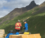 V.ABN, Aben Resources, gold, BC, Saskatchewan,