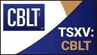 CBLT.v, gold