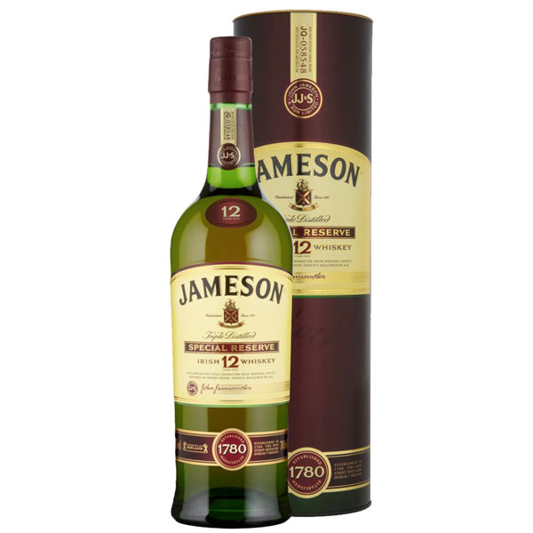 https://i1.wp.com/mothermacs.ie/wp-content/uploads/2020/07/Jameson-Irish-12-Year-Whiskey-Special-Reserve.jpg?fit=600%2C600&ssl=1