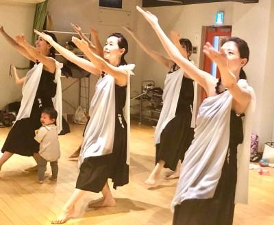 o1080088614713500528 - 明日!【横浜】ALOHA LANDに出演します!!