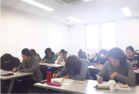 o0480032414065954176 1 - 【札幌】『女神性の覚醒セミナー』初開催決定!!