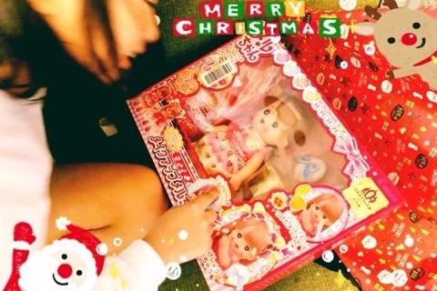 o0480036014097971232 1 - サンタミッション成功!!ハッピーメリークリスマス