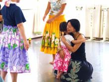 t02200165 0800060013380693810 - 2018年2月のレッスン【新小岩】ママHULAサークルMother of Aloha