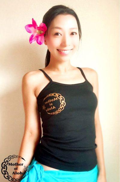 o0714108014264829162 - フラパーティー限定☆Mother of AlohaオリジナルTシャツ販売決定!!