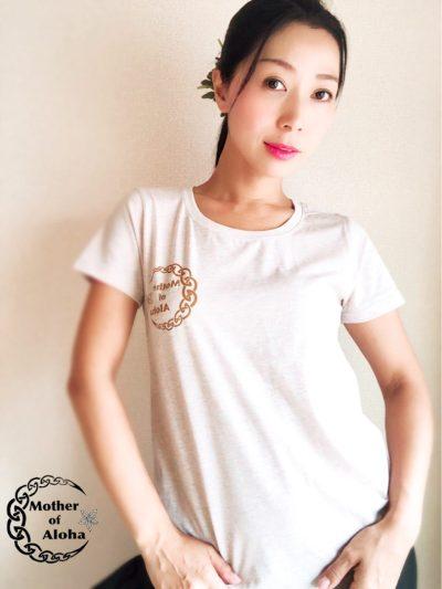 o0810108014264829144 - フラパーティー限定☆Mother of AlohaオリジナルTシャツ販売決定!!