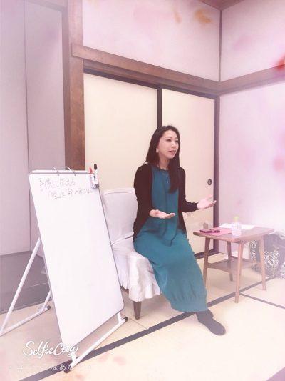 o0809108014300968889 - 【札幌】大盛況でした子供に伝える「性」と「命」のおはなし
