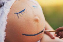 o0960064014368659684 - ◆しあわせなお産セミナー◆妊娠中から始める育児が産後の親子関係を変える!!