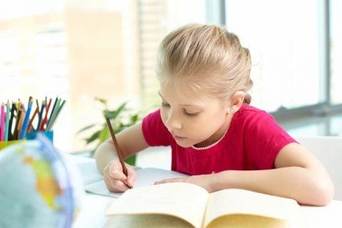 49a7316ef057c331acdaa1cdc869a6d5 1478166556 480x320 - リビング学習机で子供の勉強を見守ろう!人気のおすすめ10選