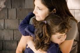 o0275018314307661792 - 娘の言動が生意気で可愛いと思えないママへ ~うちの娘の反抗期宣言~