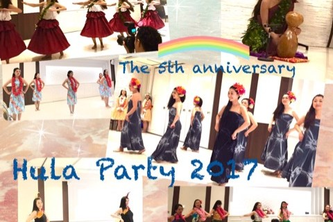 o0480072214034486046 - Mother of Aloha the 5th anniversary Hula Party