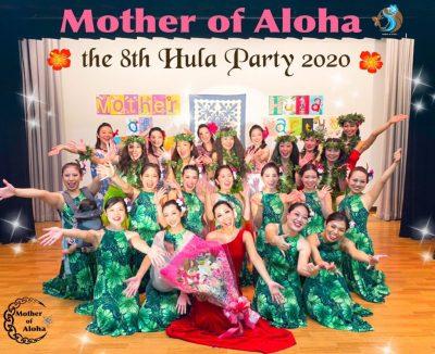 o1080088214849430370 - 【新宿・オンライン】10月のレッスン☆ママフラサークルMother of Aloha