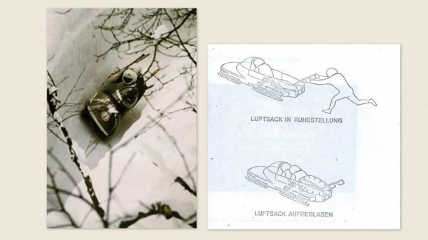 Opel-Bob