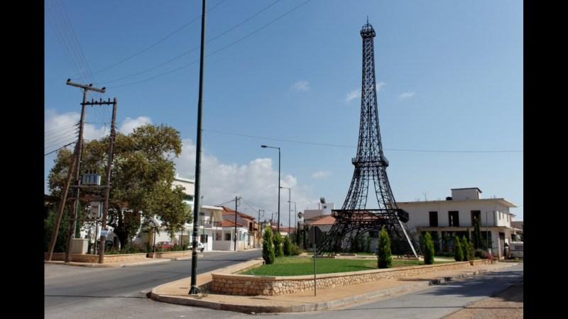 Eiffel_Turm_Filiatra