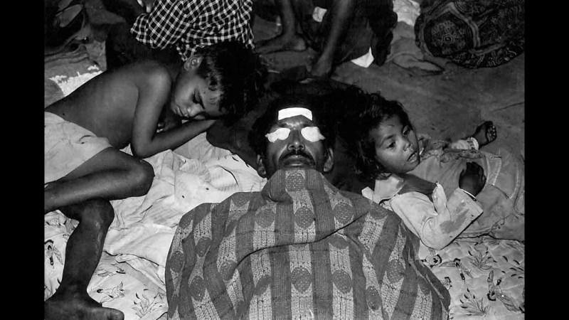 bhopal_blind