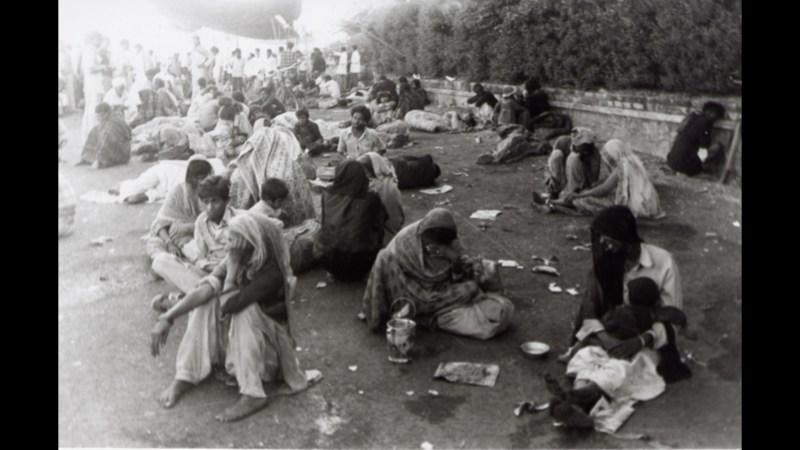 bhopal_leute-auf-strase