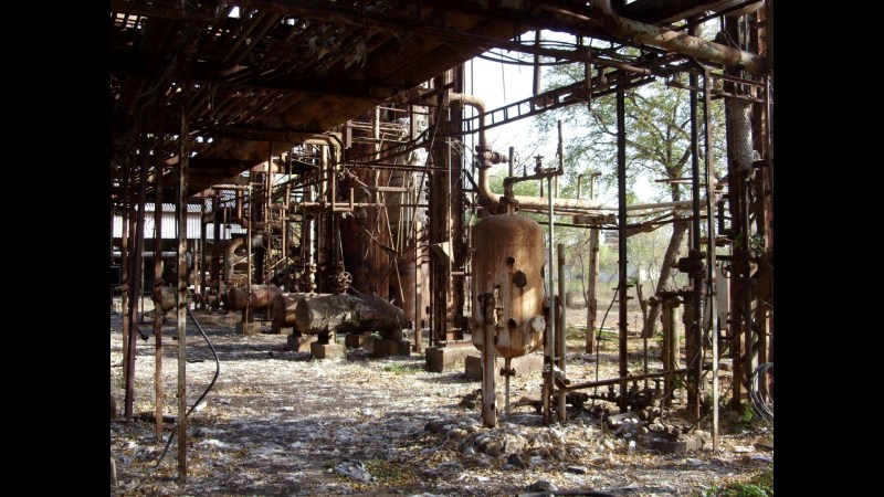 ruine_bhopal