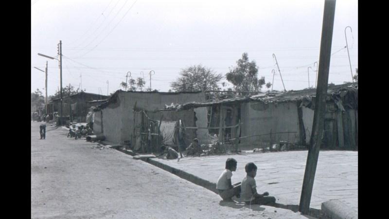 slum_bhopal