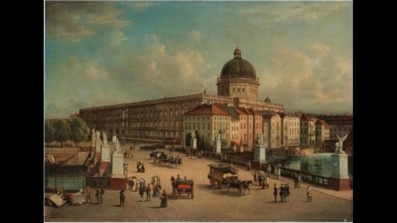 Stadtschloss_Schloßfreiheit