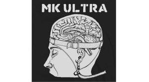 MK Ultra Kontrolle