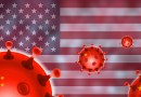 Chinas Propaganda als Waffe gegen das Virus