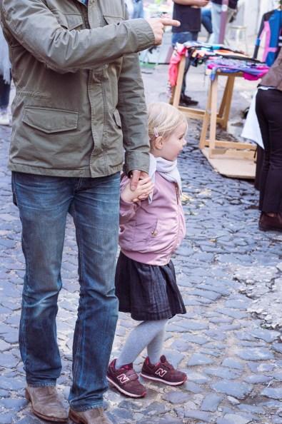 Lissabon mit Kindern-48
