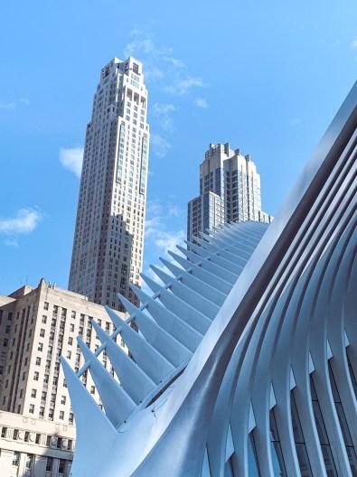 newyorkmitkindern_mothersfinest-107