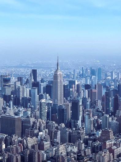 newyorkmitkindern_mothersfinest-135