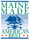Maine-Made-Logo