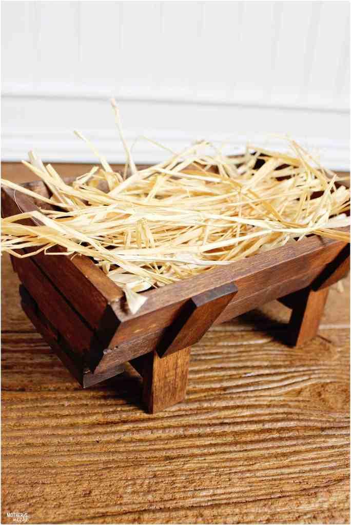 Christ Centered Christmas