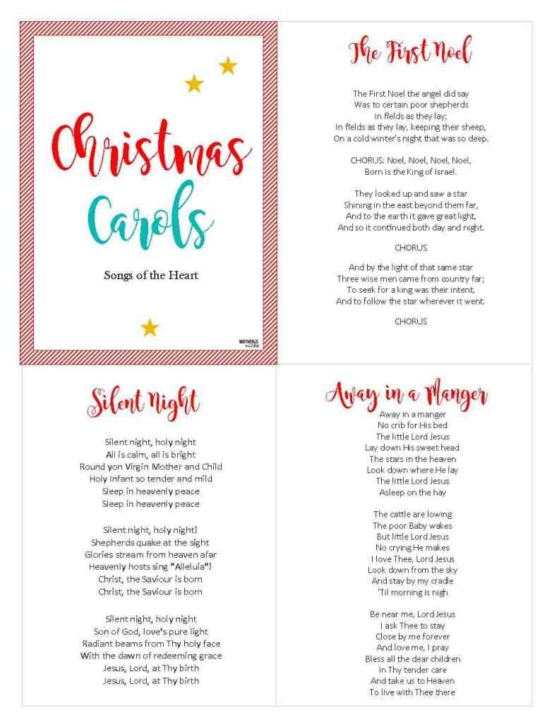 christmas-carol-book-page-1