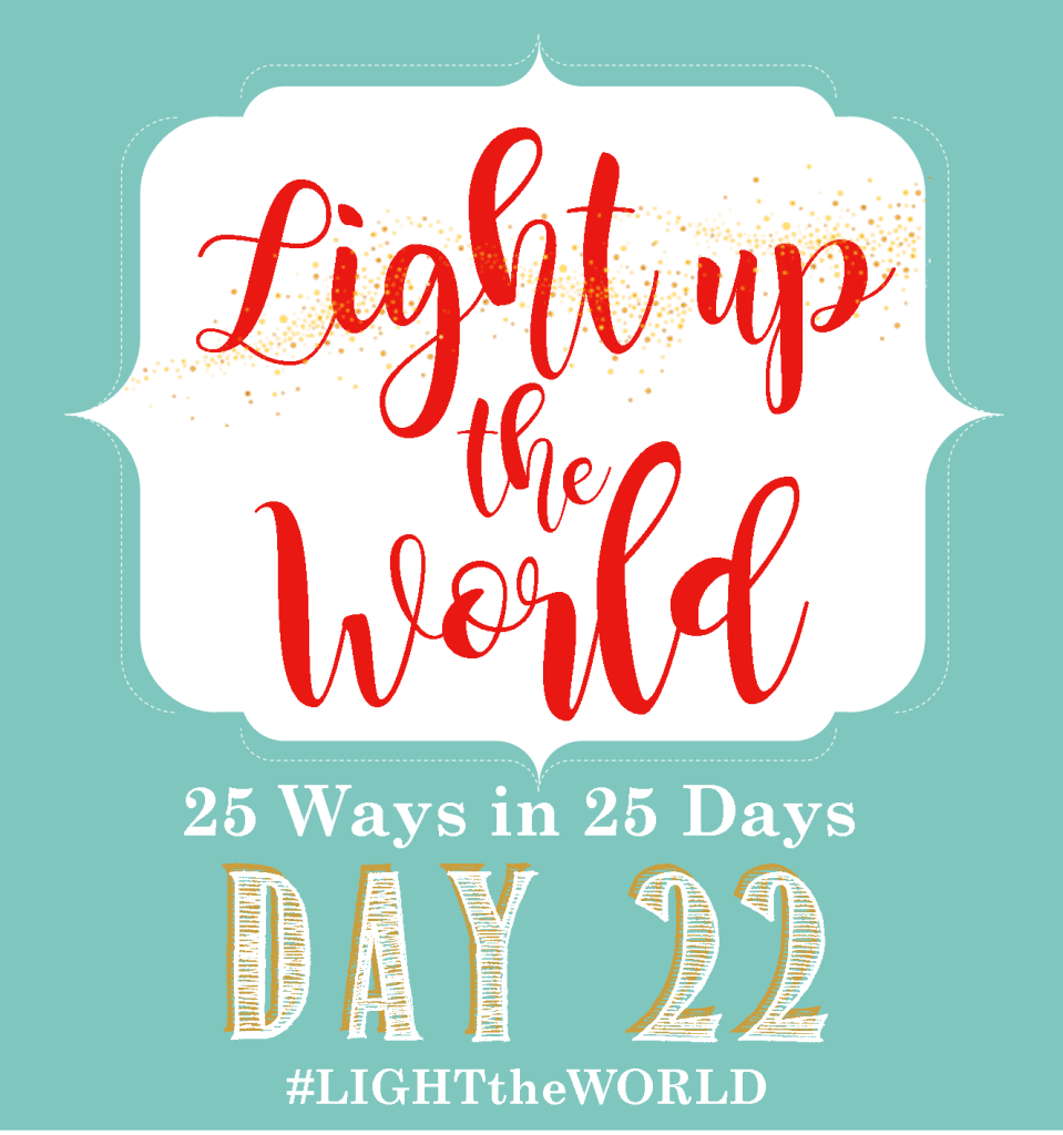 light-up-the-world-day-22
