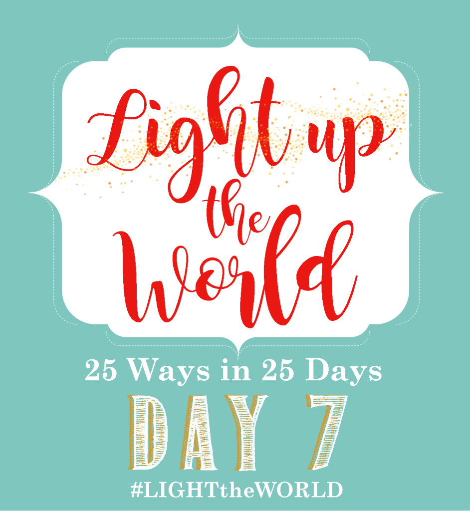 light-up-the-world-day-7