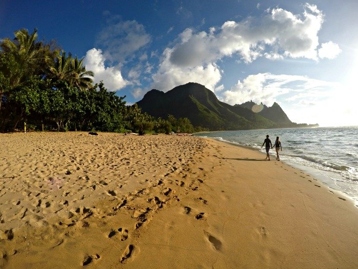 Maui vs Kauai: Which Hawaiian island should you visit?
