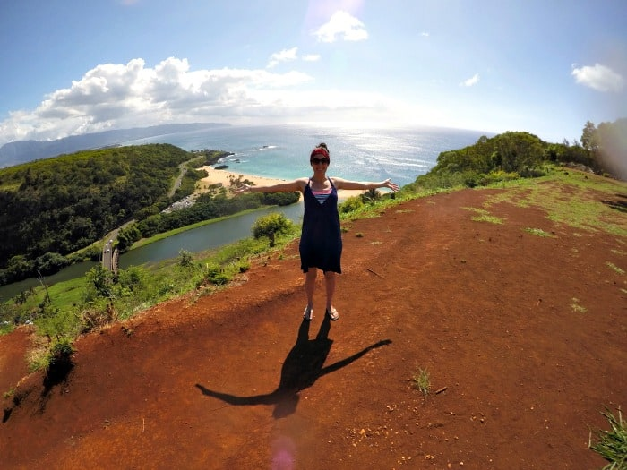 All the Best Things to See & Do on North Shore, Oahu