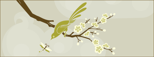 jobs_bird