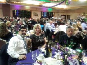 MTMH_Dinner2014_gala2
