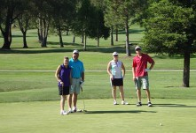 MTMH_golf2013