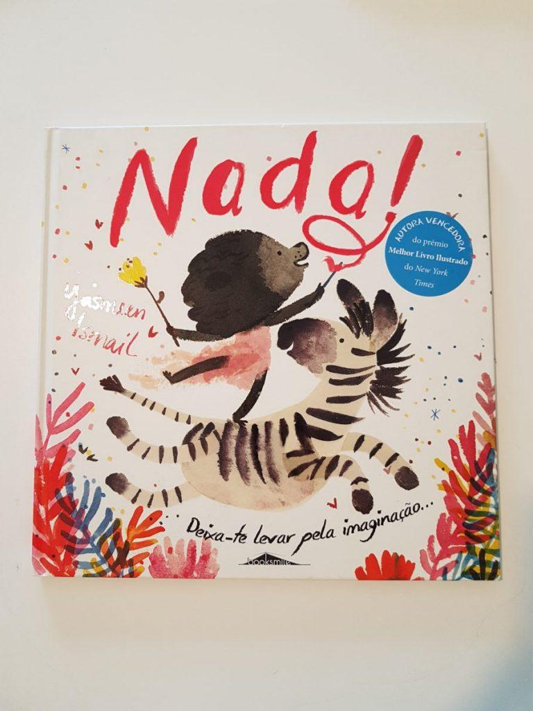 good children's books illustration matter