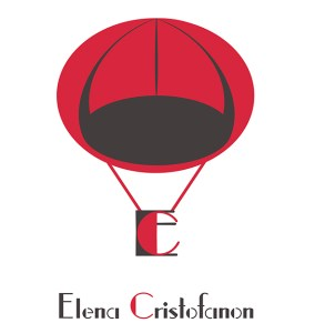 Elena Cristofanon, Mother Tongues, Mother Tongues Dublin, mother tongues, multilingualism, rising bilingual children Dublin, bilingualism, Dublin