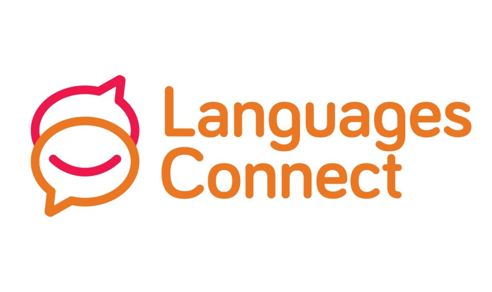 languages connect