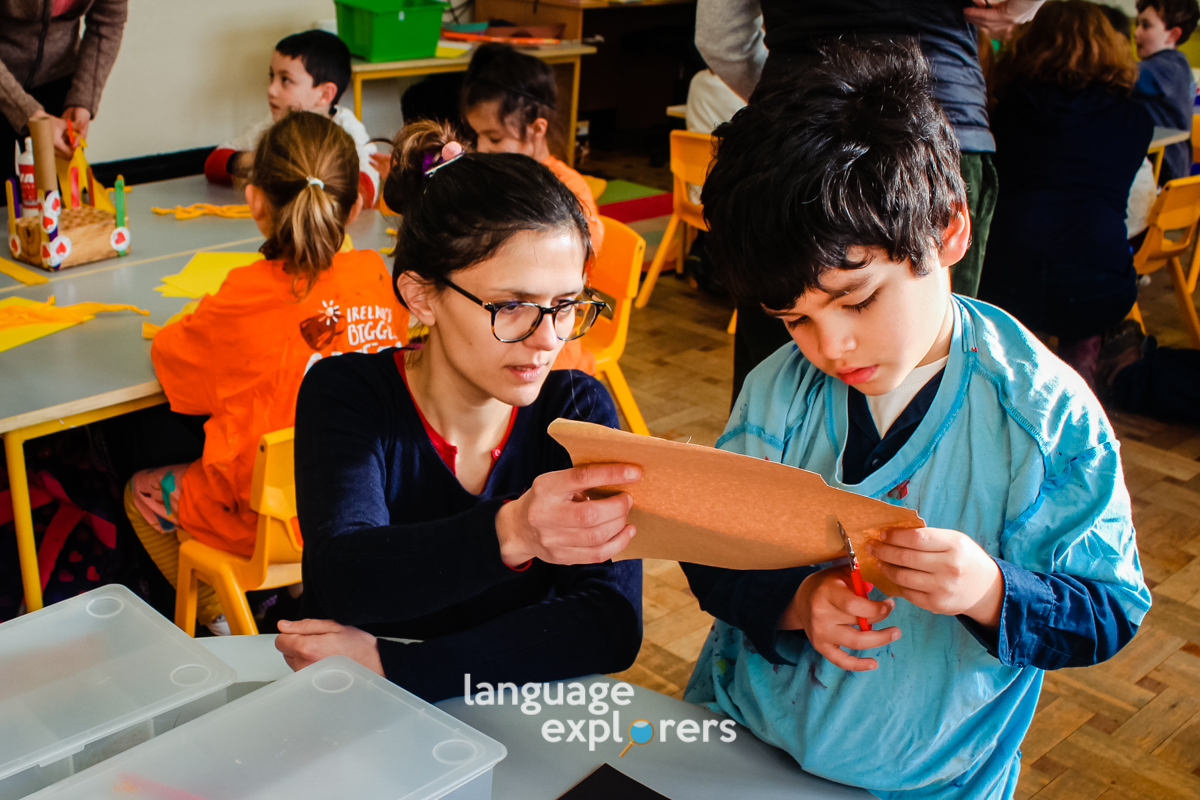 language_explorers