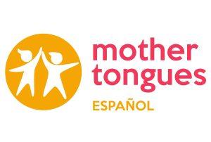 Español online