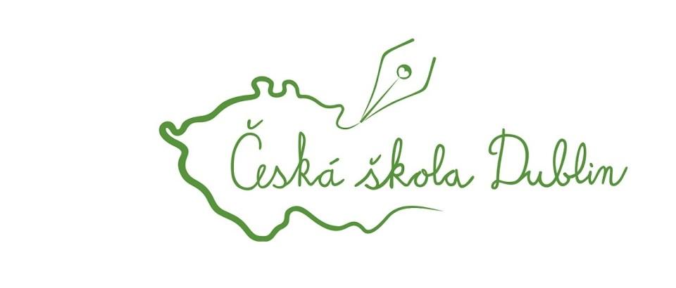 Czech School Dublin